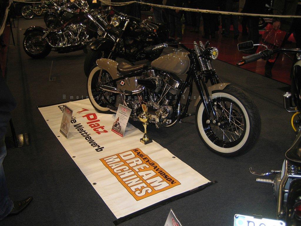 Winner-Bike.jpg