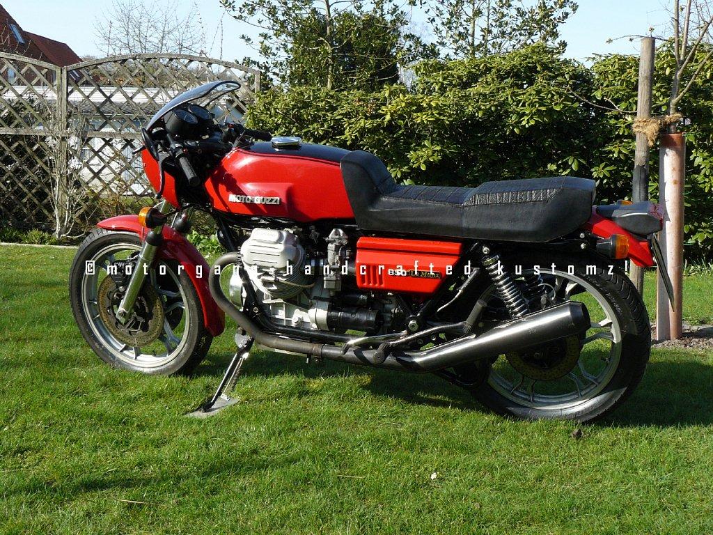 Le-Mans-008